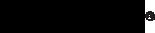 Wiechetek